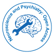 Neuroscience and Psychiatry: Open Access