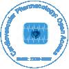 Kardiovaskuläre Pharmakologie: Open Access