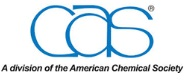 Chemical Abstracts Service (CAS)