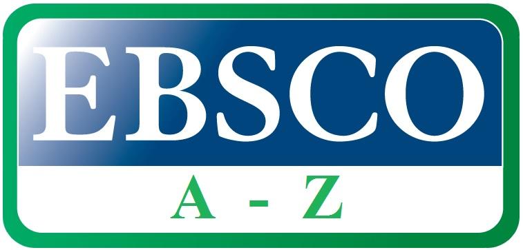 EBSCO A-Z