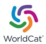 OCLC- WorldCat