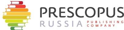 Prescopus ™ (Russia)
