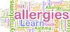 Food Allergy Studies