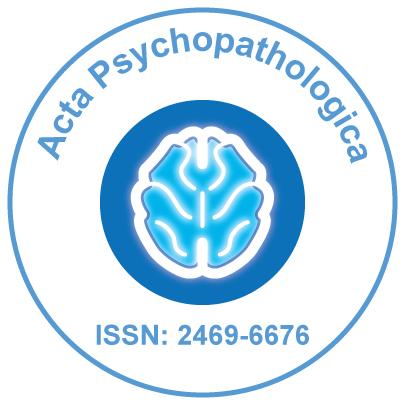 Acta Psychopathologica