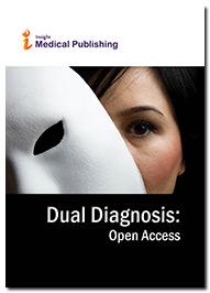Dual Diagnosis: Open Access