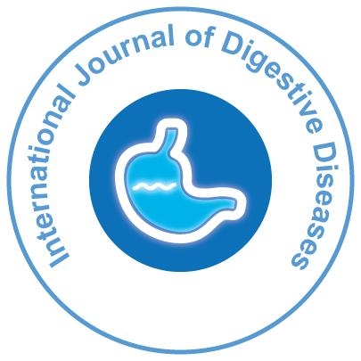 Gastroenterology Open Access Journals | Gastroenterology Journals