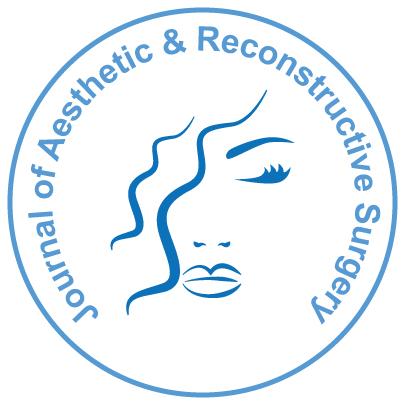 plastic surgery peer reviewed articles