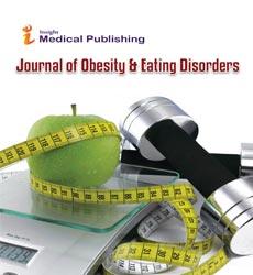 Nutrition Science Journals Impact Factors   Open Access