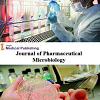 Journal of Pharmaceutical Microbiology
