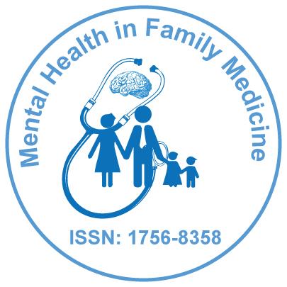Mental Health in Family Medicine