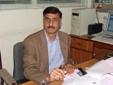M. Mumtaz Khan