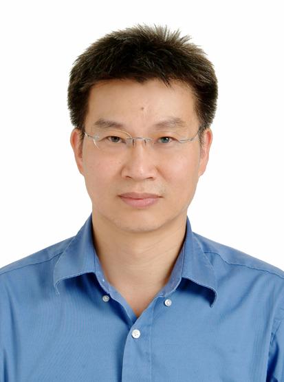 Guey Chuen Perng