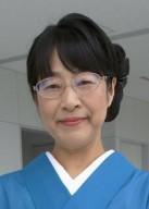 Hiroko Shigemi