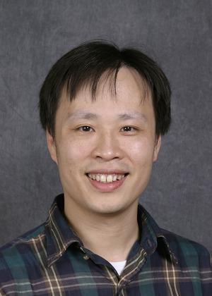 Hsiao-Chun Wu