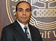Alaa Abdallah El Sadek