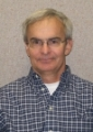 Gary P Merkeley