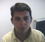 Juan Antonio Rodriguez Diaz