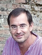 Luciano Mateos