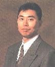 Kenji Yokoyama