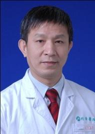 Dr.Dao Wen Wang