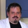Dr.Gianluca Baldanzi