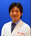 Dr.Kao-Ping Chang