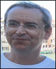 Miguel Angel Medina Torres
