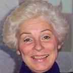Dr.Nancy Botlock Schwartz