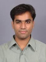 Dr.Rituraj Purohit