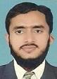 Muhammad Rizwan Bashir