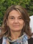 Nora Calcaterra