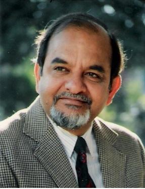 Prakash S Bisen