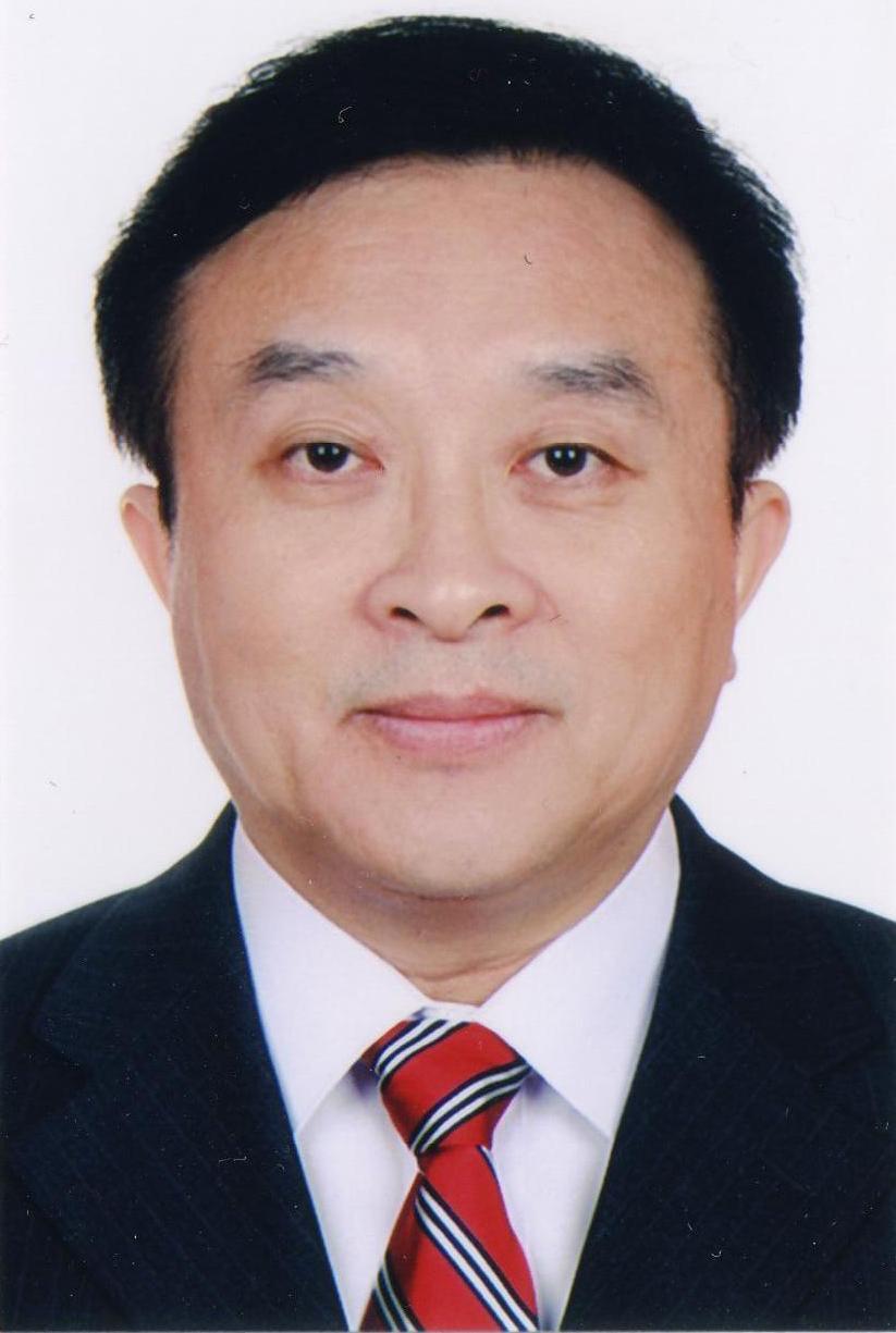 Qingdi Quentin Li