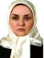Shekoufeh Nikfar