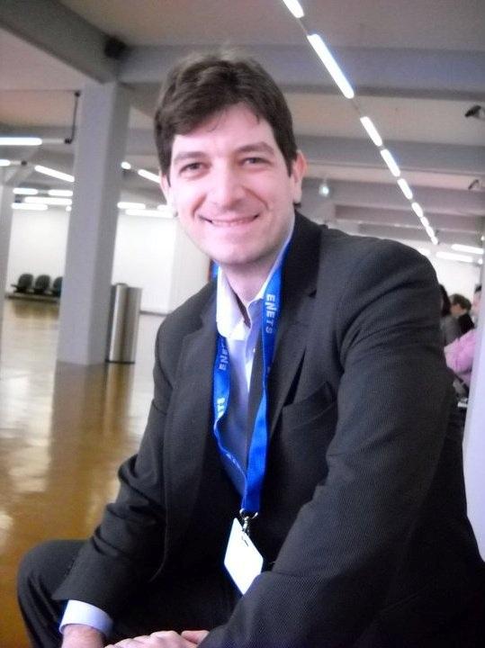 Giorgio Treglia