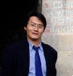 Wei-Chiao Chang