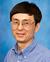 Dr. Weizhen Zhang