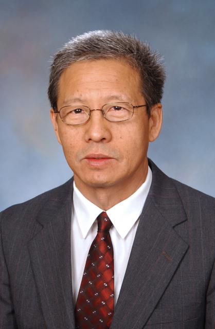 Xiu-bao Chang