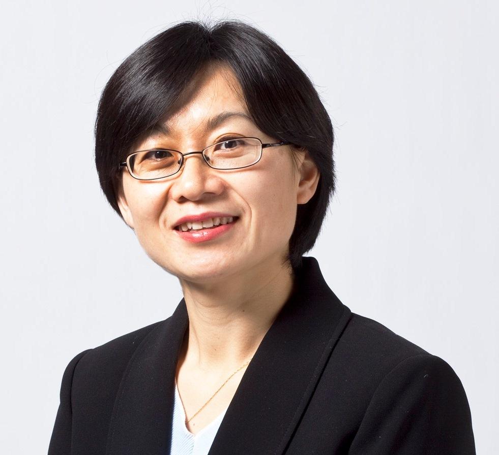 Xuexia Wang