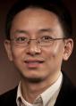Desheng Liu