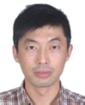Yonghong Liu