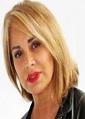 María Teresa Sotelo