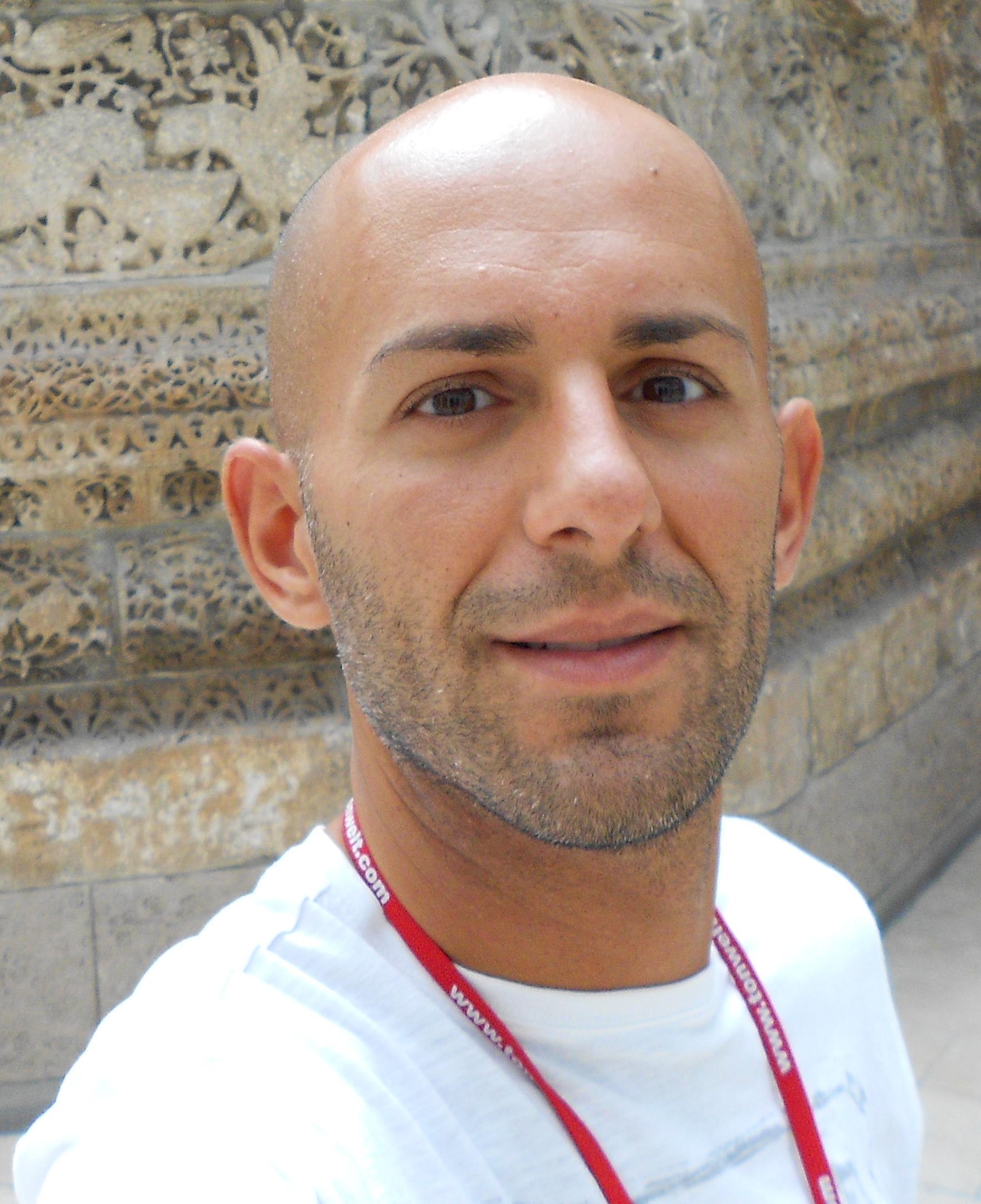 Andrea Mastinu