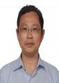 Qudong Wang