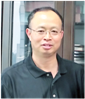 Zonglie Hong