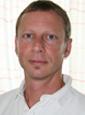 Nils von Hentig