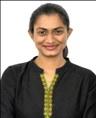 Ankita Pathak