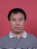 Hongwei Li