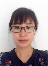 Yanni  Tan