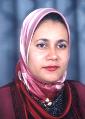 Amany Abd El-Rahim Abdin